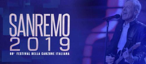 Sanremo 2019 anticipazioni cast