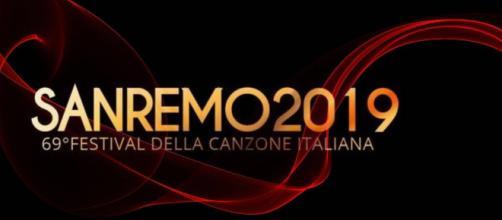 Sanremo 2019, i cantanti ufficiali