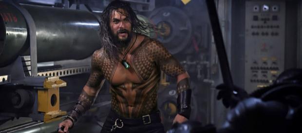 Aquaman': Jason Momoa's superhero movie debuts trailer at Comic-Con - usatoday.com