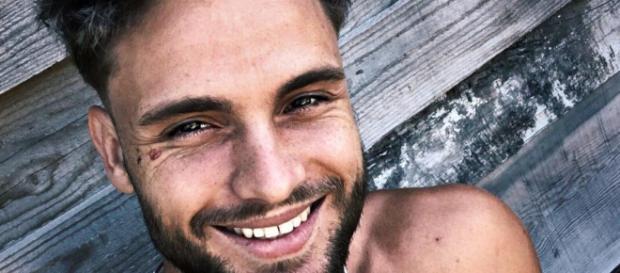 Bastien Grimal et Magali Berdah : la suite du clash