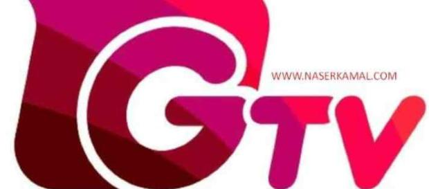 GTV live cricket streaming Bangladesh vs West Indies (Image via GTV)