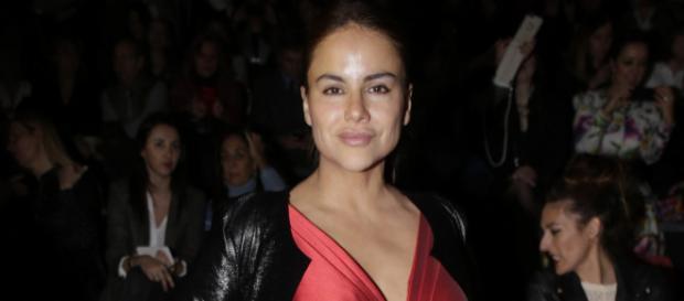 Mónica Hoyos se convierte en la primera concursante oficial de 'GH ... - bekia.es