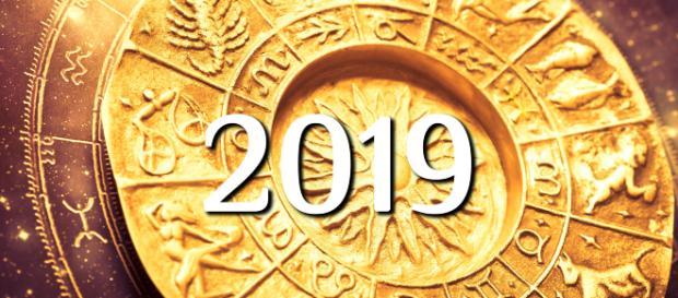 Oroscopo 2019, tutte le novità