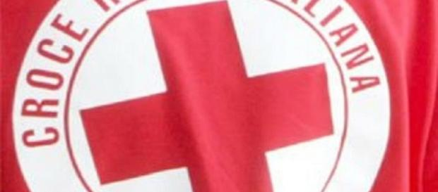 Posizioni Aperte Croce Rossa Italiana: invio CV a gennaio 2019