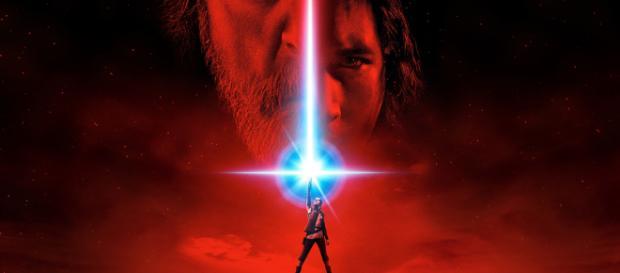 Star Wars IV : le titre a fuité sur internet