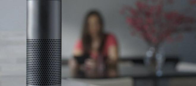 L'orecchio lungo di Amazon Alexa: utente riceve i dati personali di uno sconosciuto