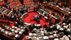 Legge di Stabilità 2019: slitta il voto al Senato, i costi su Q100 portati a 4 miliardi