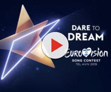 Así es el logotipo de Eurovisión 2019! - eurovision-spain.com