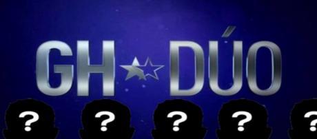 Lista de concursantes de GH Dúo, nuevo reality de Telecinco