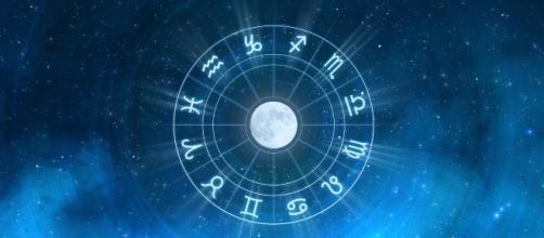 Horóscopo: Pronostico astrológico 27 - blastingnews.com