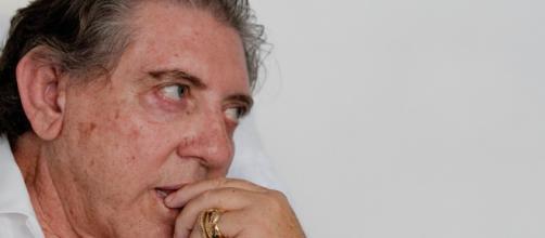 João de Deus pode superar caso Abdelmassih, afirma MP   VEJA.com - com.br