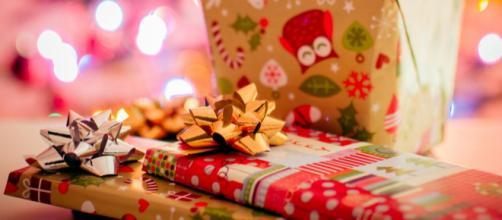 Regali di Natale: idee originali per l'ultimo minuto