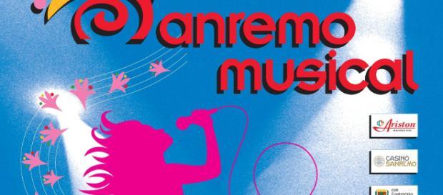 Casting per 'Sanremo musical' e per 'Le perle delle muse'