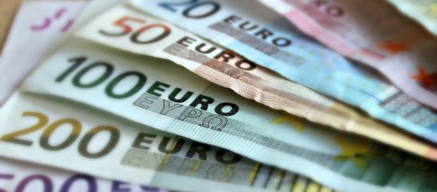Pensioni, dal 2019 cambierà lo schema riguardante la rivalutazione degli assegni pensionistici: previste 7 fasce anziché 4, avrà durata triennale