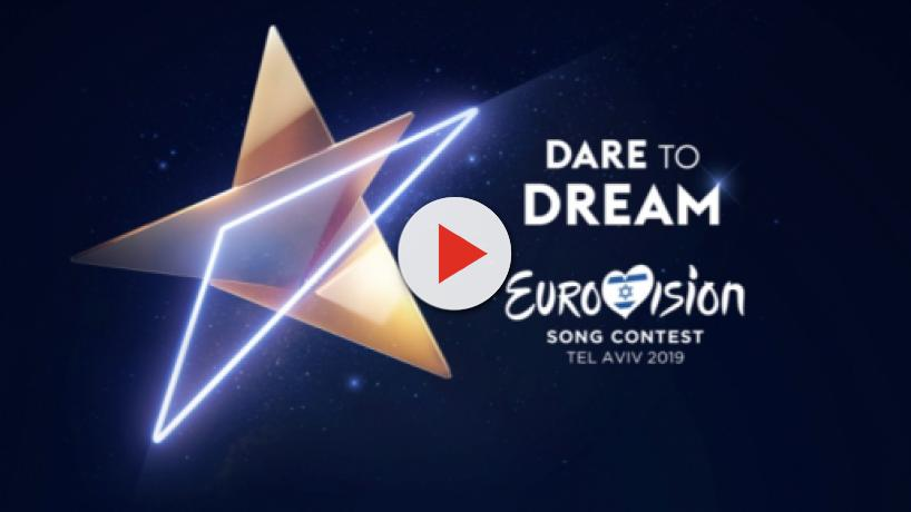 Eurovisión 2019 calienta motores: Chipre, Albania, Bélgica y Armenia tienen representante