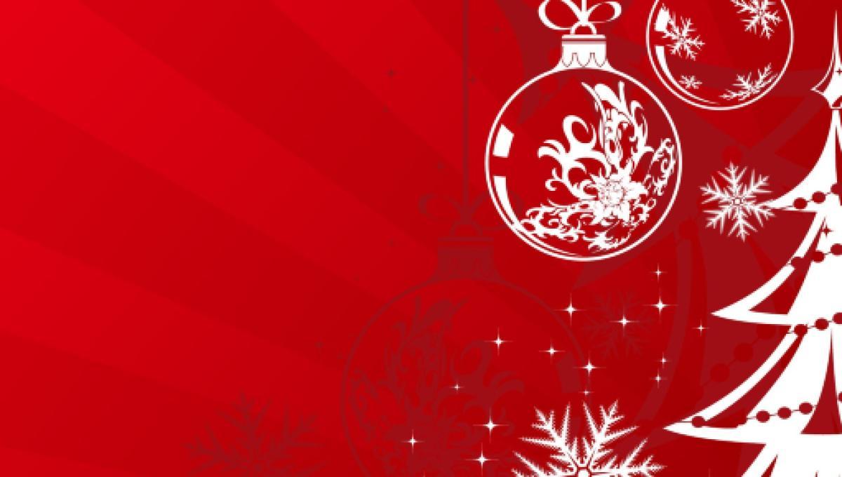 Auguri Di Natale Video Divertenti.Auguri Buon Natale Frasi Semplici E Divertenti Da Dedicare A Grandi