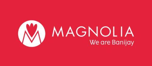 Casting per vari programmi TV prodotti da Magnolia e per uno spot televisivo