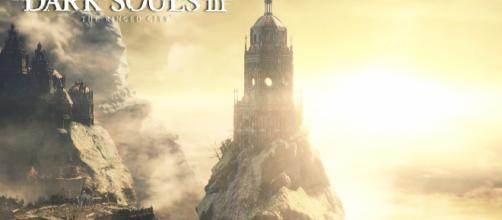Dark Souls 3: The Ringed City : Ashes, Ashes, We all Fall Down Image Credit: Bago Game/Flickr Wikimedia Commons