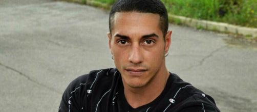 Francesco Chiofalo commuove il web: 'Dovrò subire un intervento di 18 ore alla testa'.