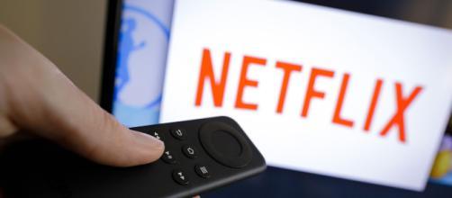 Netflix : bientôt un bouton pour revisionner une scène - Geeko - lesoir.be