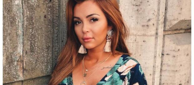 LPDLA6 : Fidji Ruiz annonce une nouvelle chirurgie esthétique et demande conseil à ses fans