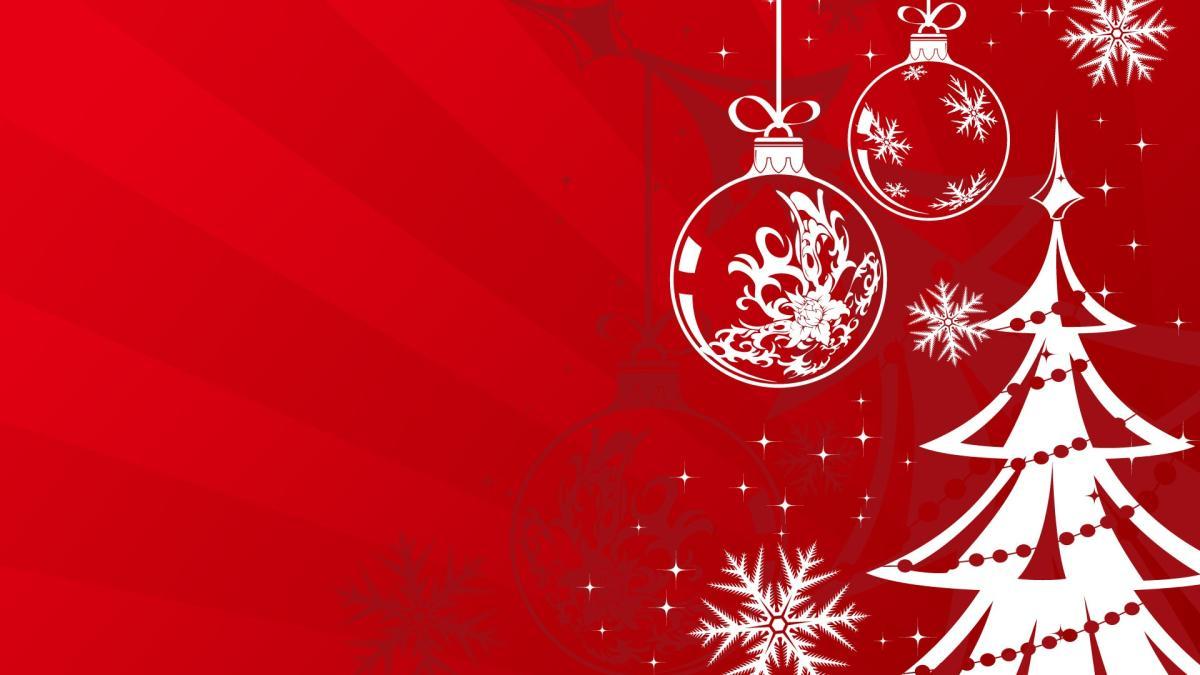 Dediche Di Buon Natale.Auguri Buon Natale Frasi Semplici E Divertenti Da Dedicare