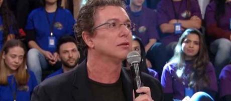 Boninho diz o que espera da 19ª edição do Big Brother Brasil. (Reprodução).