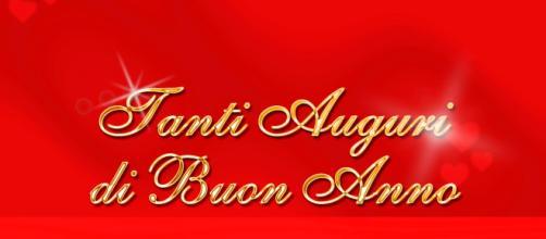 Frasi Natale Originali.Auguri Di Natale 8 Frasi Originali Da Postare Su Facebook