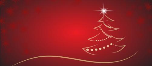 Natale Auguri Frasi.Frasi D Amore E Amicizia Per Natale Auguri Ideali Per Whatsapp