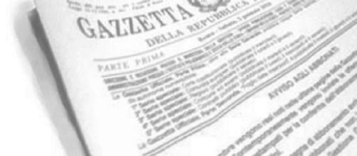 Concorsi pubblici in Italia e in Europa in scadenza a gennaio 2019
