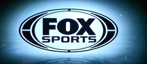 Fox Sports will telecast the Big Bash League (Image via Fox Sports)