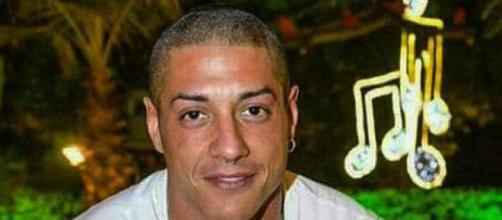 Francesco Chiofalo ha un tumore