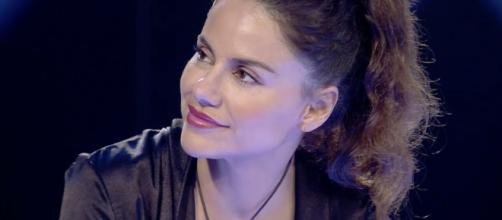 GH VIP 2018: Mónica y Miriam se despiden con un último enfrentamiento - semana.es