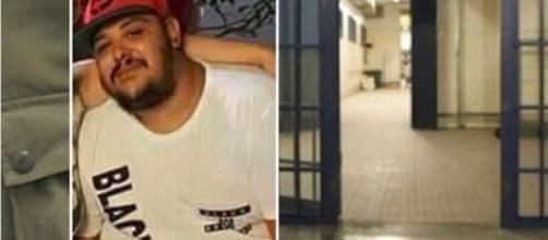 Raffaele muore a soli 27 anni in carcere per un malore