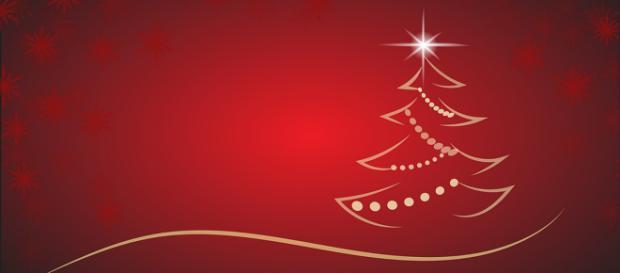 Frasi Damore E Amicizia Per Natale Auguri Ideali Per Whatsapp
