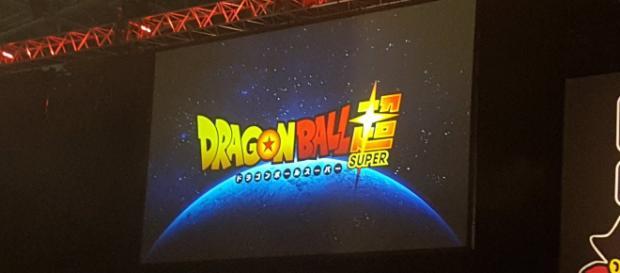 Dragon Ball presente en el Jump Festa