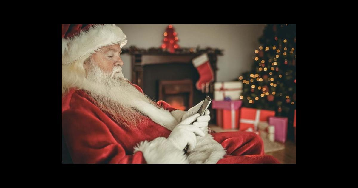 Foto E Auguri Di Buon Natale.Auguri Di Natale E Capodanno Frasi E Messaggi Da Condividere Sui Social