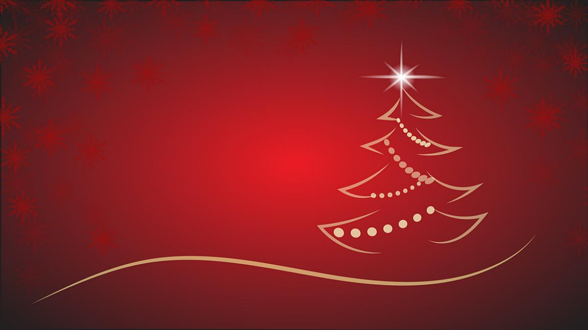 Frasi Di Natale Amicizia.Frasi D Amore E Amicizia Per Natale Auguri Ideali Per Whatsapp
