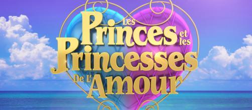 Les Princes et Princesses de l'amour : l'émission est jugée malsaine par les internautes