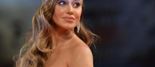 Belen Rodriguez rivela che le manca il grande amore - independent.co.uk