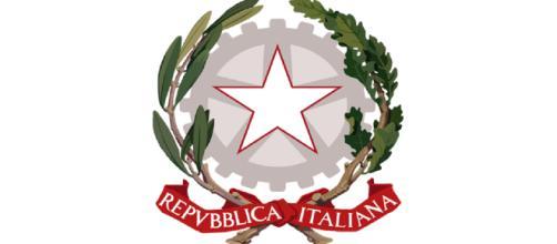 Concorsi Università, ULSS, Comuni italiani: domande entro gennaio-febbraio 2019