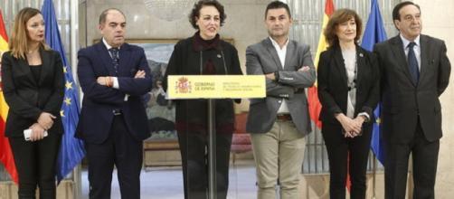 El Gobierno sancionará a los falsos autónomos hasta por 10.000 euros