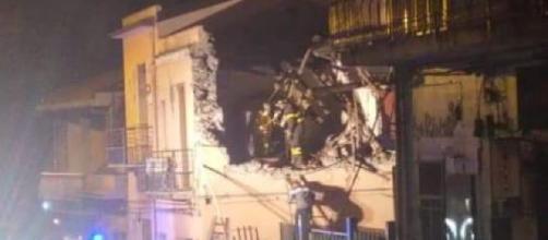 Etna, forte scossa di terremoto nella notte: 10 feriti e diversi ... - meteoweb.eu