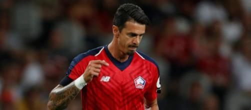 José Fonte juge la domination du PSG 'pas équitable'