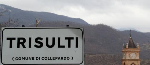 La Certosa di Trisulti potrebbe diventare a breve un'Accademia del populismo