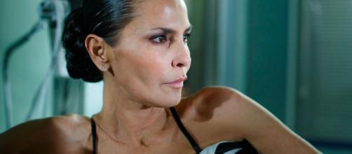 La TV che vuoi tu: Nina Soldano - blogspot.com