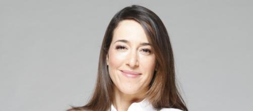 Licia Ronzulli, senatrice di Forza Italia.