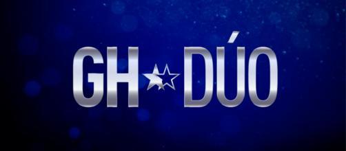 Logo oficial del nuevo reality