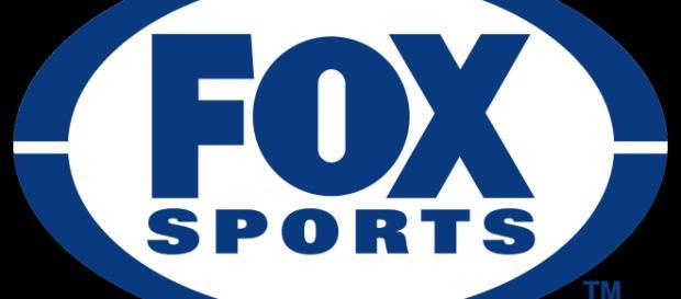 India vs Australia live streaming on Fox Sports (Image via Fox Sports)