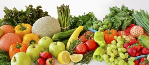 L'alimentation végétarienne peut être très diversifiée